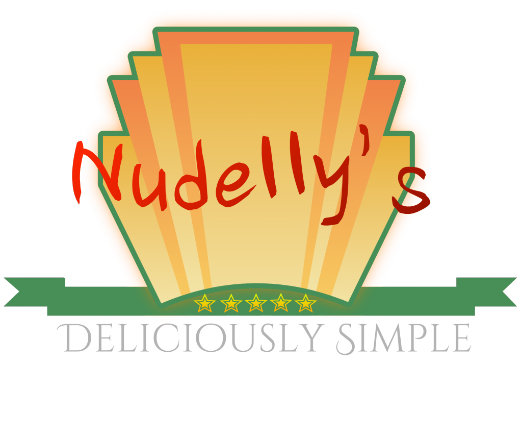 Nudelly's